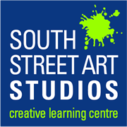 Art Classes in Eastbourne at South Street Art Studios